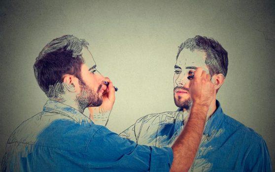 Да бъдем себе си...