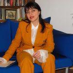 Интервю с психотерапевта Кремена Чорбаджийска