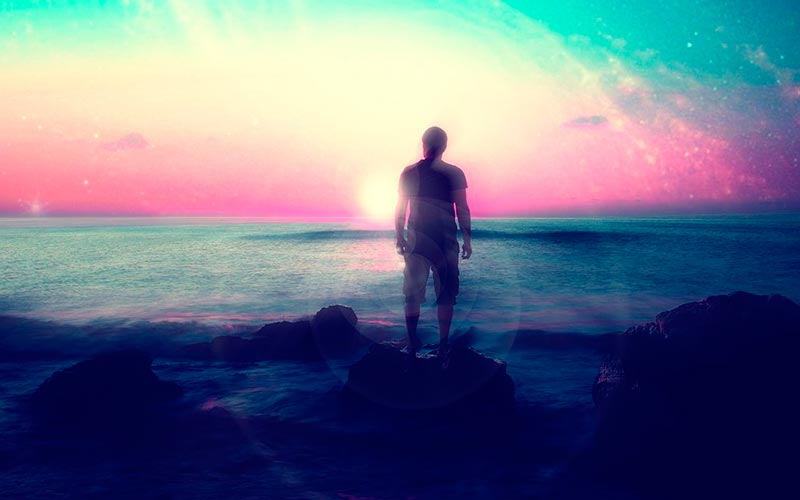 Значението на сънищата според Зигмунд Фройд