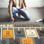 15 изумителни тайни на онлайн маркетинга