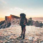 Жаждата за нови знания и приключения