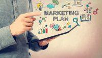 Кое кара маркетинга да работи?