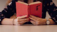 Как да четем до 10 пъти по-бързо