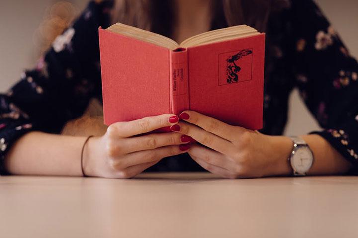 да четем до 10 пъти по-бързо