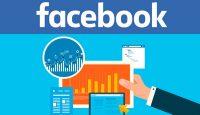Ангажиращо рекламно послание във Facebook