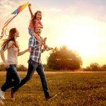 Да бъдем щастливи и оценени