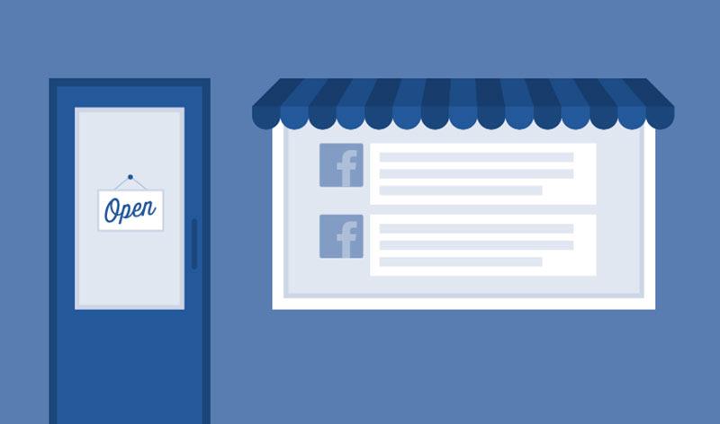 Как да оптимизираме фейсбук бизнес страницата си