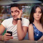 Ревността убива ли любовта?