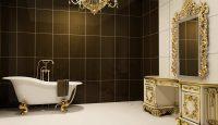 Барокова баня – собствен начин на мислене