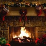 Как се празнува Коледа по света