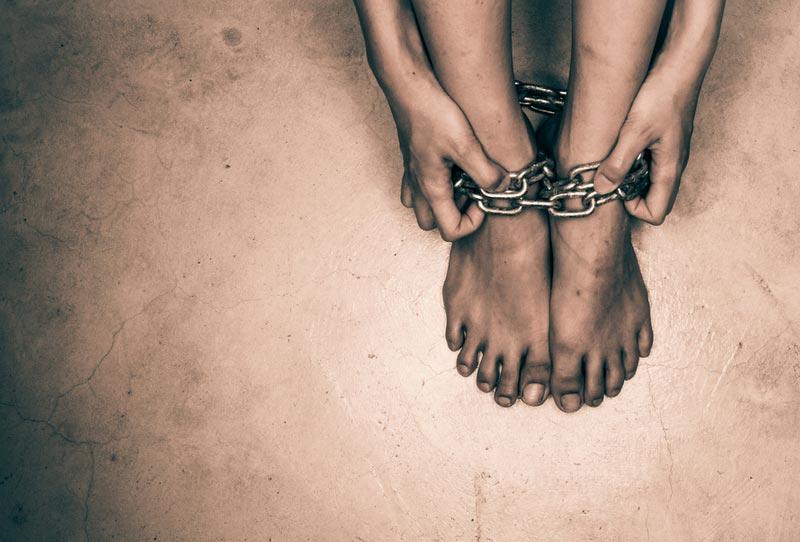 Робството да следваме нечии стереотипи