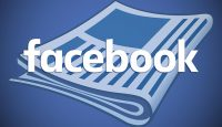 Facebook срещу нелоялната търговска практика