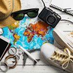 Как да пътуваме по-успешно