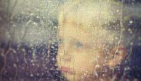 Лошото време влияе ли на нашето настроение