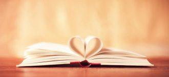Любовта към книгите