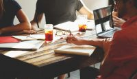 HackAUBG – старт на множество иновативни идеи и продукти