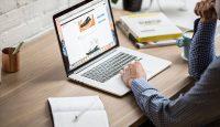 4 неща, които да обмислите при изработване на бизнес уебсайта си