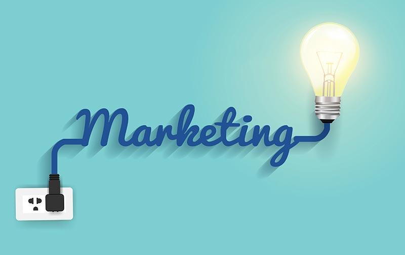 5 начина за прилагане на образователен маркетинг