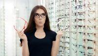 Очилата с диоптър – необходимост и моден аксесоар