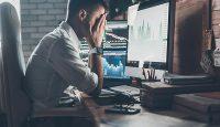 Стрес и цигари – как да пушим по-малко на работа?